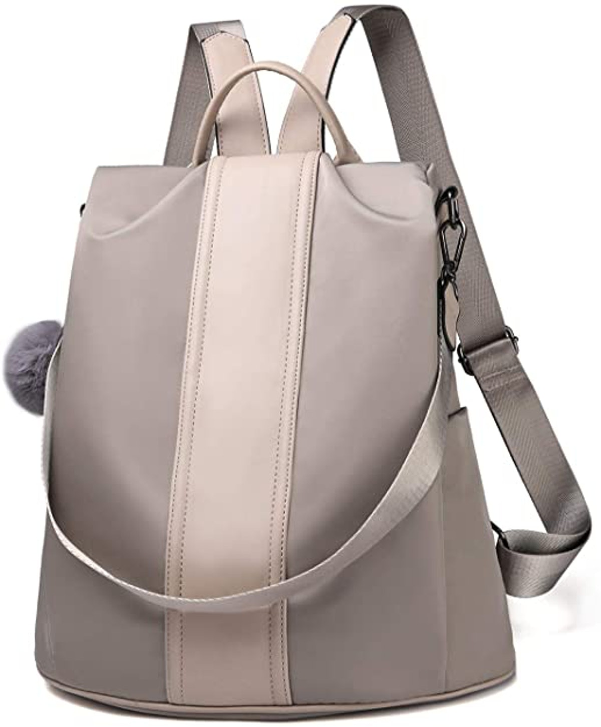 PINCNEL Backpack Purse