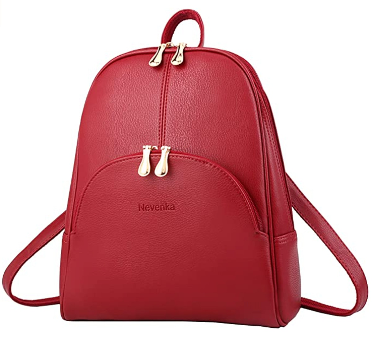 Nevenka Backpack Purse