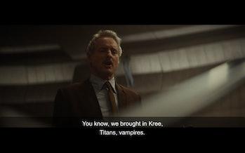 Loki Mobius Marvel