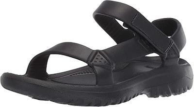 Teva Ankle-Strap Sandal