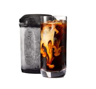 HyperChiller Maxi-Matic Instant Coffee/Beverage Cooler
