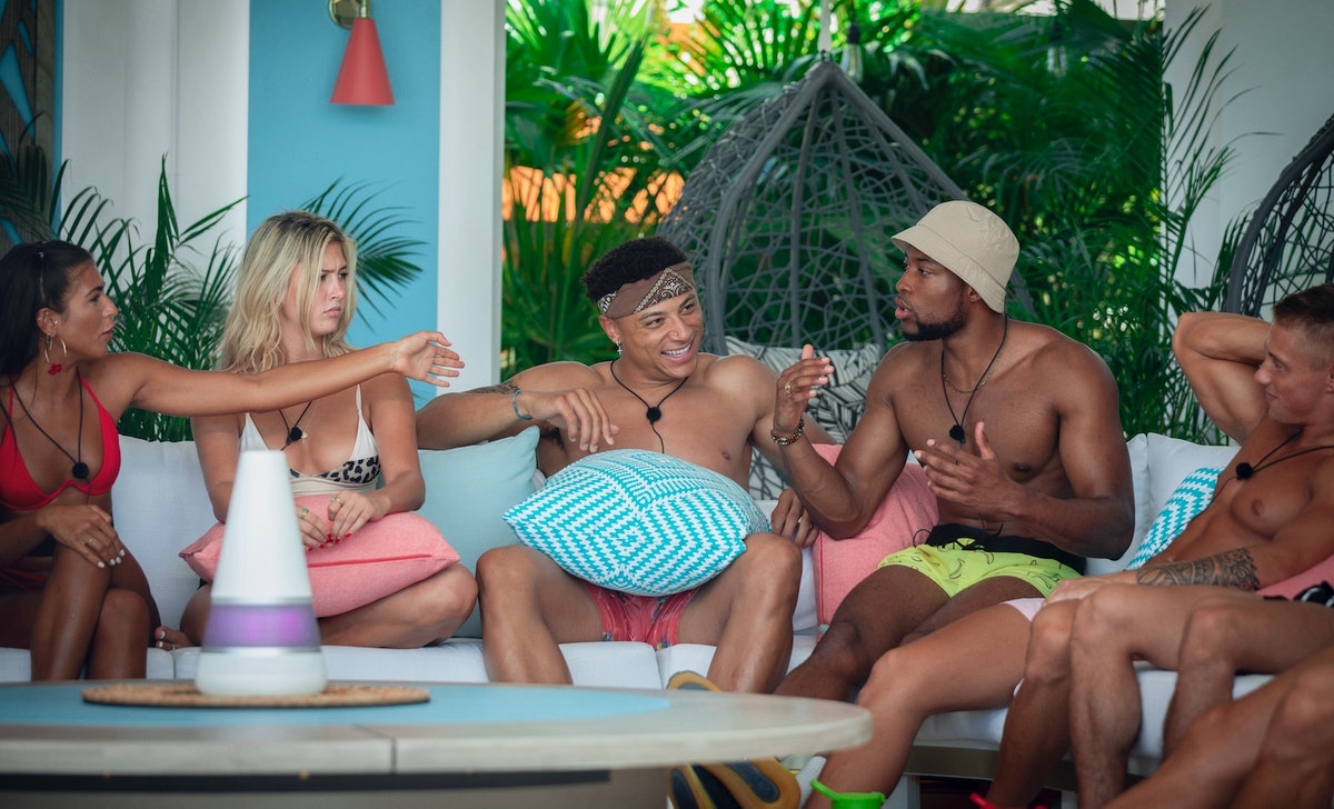 'Too Hot To Handle' switched up its prize system from Season 1 by only awarding one winner.