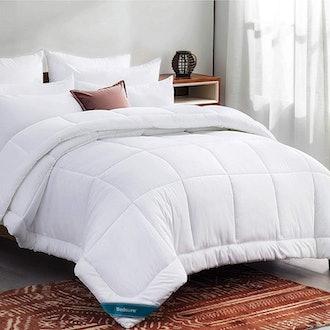 Bedsure Comforter Duvet Insert
