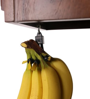 Banana Bungee Hanger