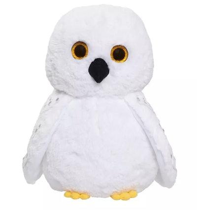 Hedwig Large Plush