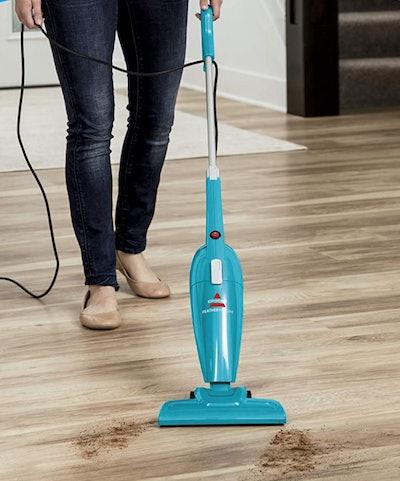 Bissell Featherweight Stick Bagless Vacuum
