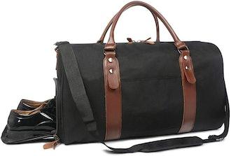 Oflamn Weekender Bag
