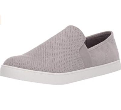 Dr. Scholl's Luna Sneaker