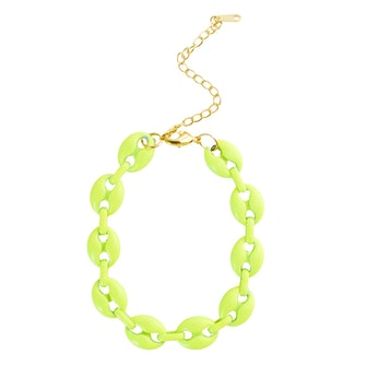 Mariner Link Bracelet/Anklet