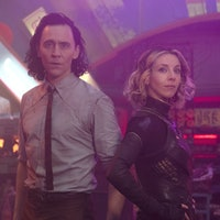 Understand 'Loki' time travel through the real science of branching universes