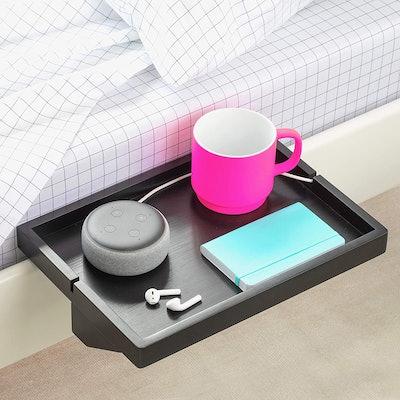 BedShelfie Bed Shelf