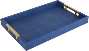 Home Redefined Serving Tray