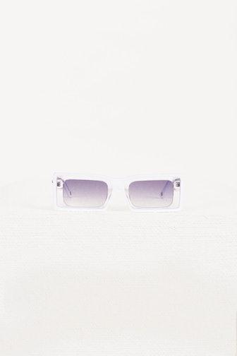 Hera Sunglasses