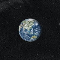 Earth has a pulse and 3 other incredible new facts about our planet