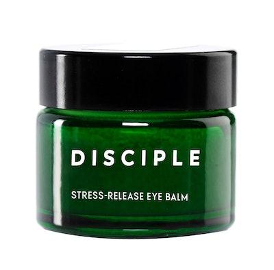 Stress Release Eye Balm