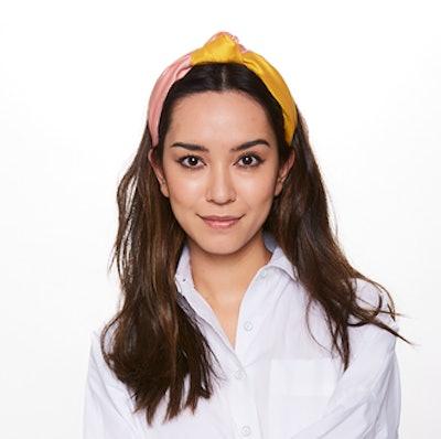 Karyn Headband