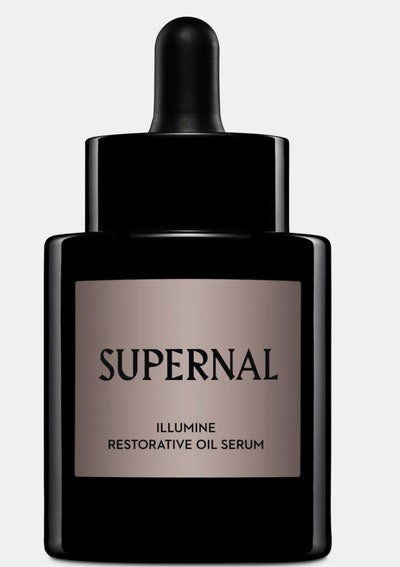Illumine Restorative Oil Serum
