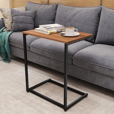 Homemaxs Side Table