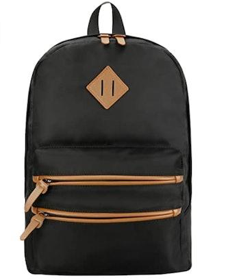 Gysan Waterproof Backpack