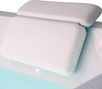 Gorilla Grip Spa Bath Pillow