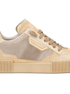 PJ Tucker Dolce & Gabbana Miami Sneaker