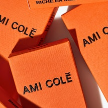 Say hello to Ami Colé, a makeup brand that's creating innovative products that celebrate Blackness a...