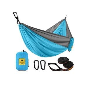 Puroma Portable Camping Hammock