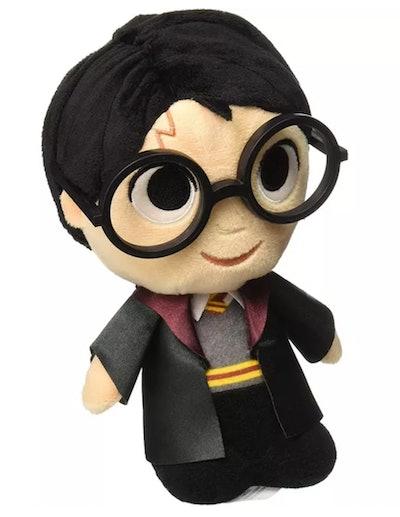 Harry Potter SuperCute 8-Inch Plush