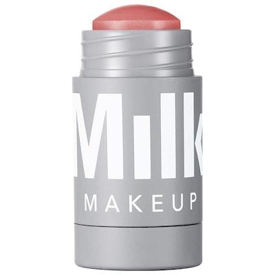 Mini Lip + Cheek Cream Blush Stick
