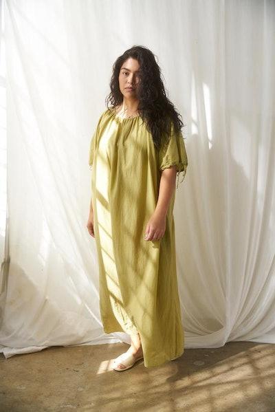 Suelta Dress