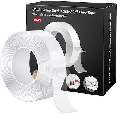 UALAU Double Sided Tape
