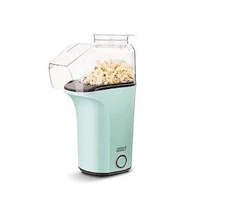 DASH DAPP Hot Air Popcorn Maker