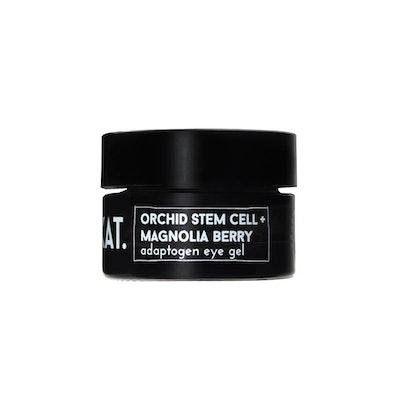 Orchid Stem Cell + Magnolia Berry Adaptogen Eye Gel
