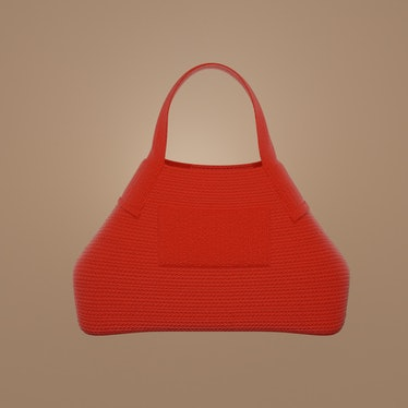 Domain Mini Bag