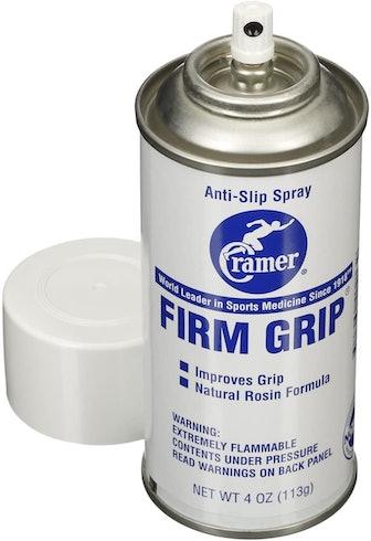 Cramer Firm Grip