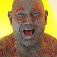 'Guardians of the Galaxy 3': Drax creator backs up Bautista's biggest complaint