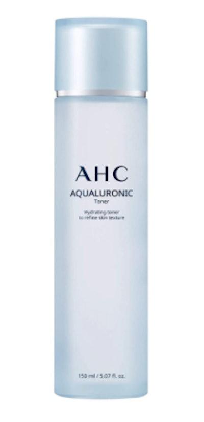 AHC Aqualuronic Toner (5 Oz)