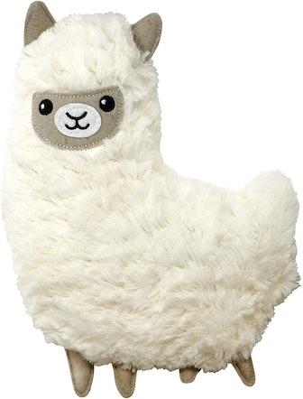 GAMAGO Llama Heating Pad Pocket Pal