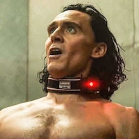 'Loki' is Marvel's biggest challenge yet for one nerdy reason