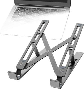 Gshine Laptop Stand