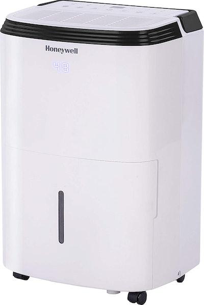 Honeywell TP30WKN 20-Pint Dehumidifier