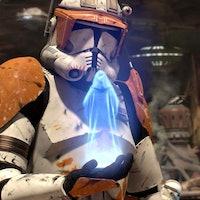 'Bad Batch' just confirmed a huge Star Wars theory about Order 66