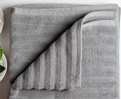 Nurtl Home by Ravel Supima Cotton Towel