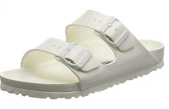Birkenstock Essentials Arizona EVA Sandal