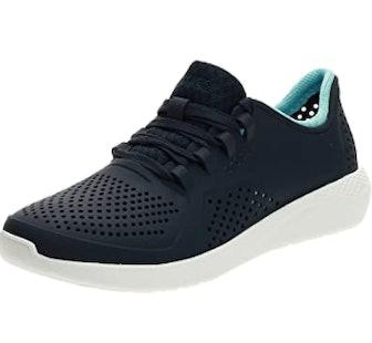 Crocs LiteRide Pacer Sneakers