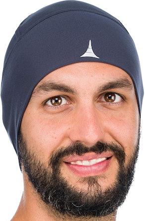 Helmet Liner Sweat Wicking Skull Cap Beanie