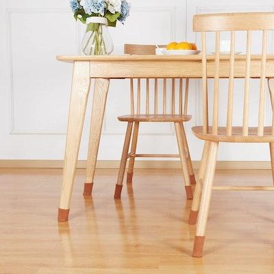 Ezprotekt Furniture Leg Socks (24-Pack)