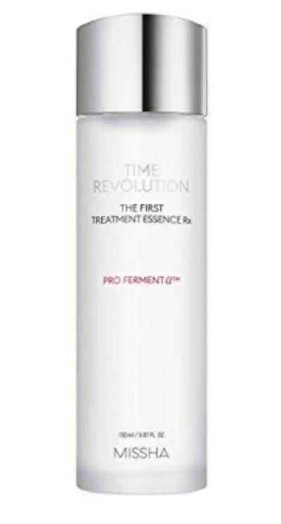 MISSHA Time Revolution The First Treatment Essence (5 Oz)