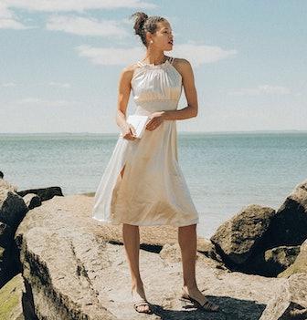 Jodie Dress