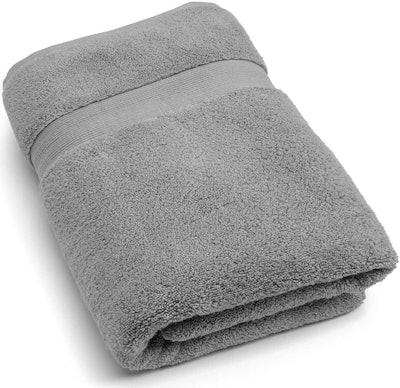 Miracle Made Supima Cotton Towel